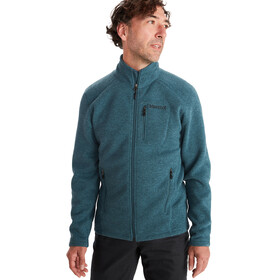 Marmot Drop Line Jacket Men stargazer